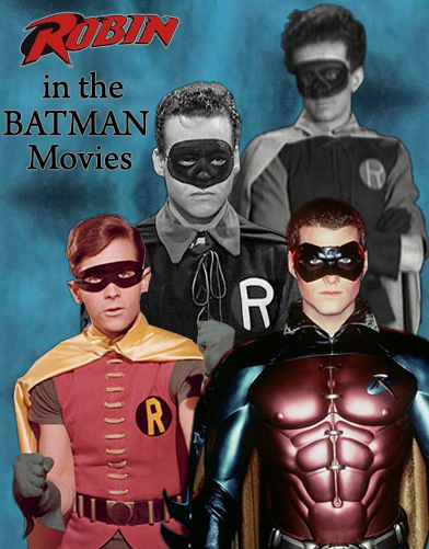 Robin in the movies.jpg