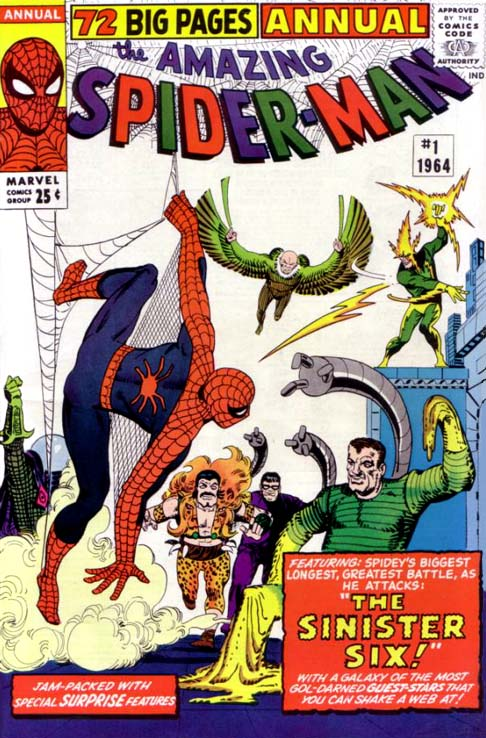 Sinister Six-AmazingSpider-Man-Annual01.jpg